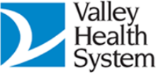 Valley Health System of Ridgewood, NJ