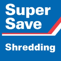 Super Save Shredding
