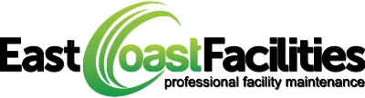 East Coast Facilities, Inc.