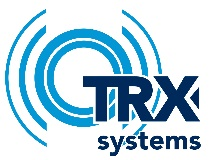 TRX Systems - go to company page