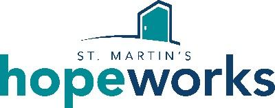 St. Martin's Hospitality Center