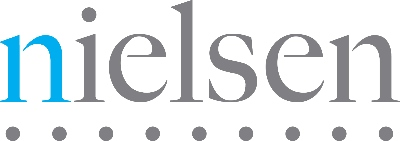 Data Scientist - Global Research & Analytic Develo... image