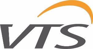VTS America Inc.