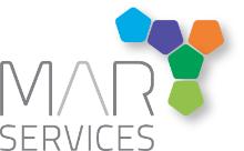 MAR Facilities Support Services Ltd logo