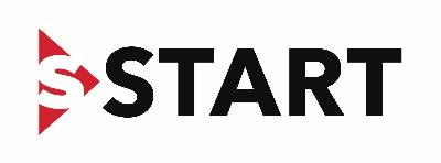 Start Talent Acquisition