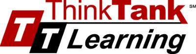 THINKTANK LEARNING