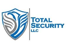 Total Security LLC logo