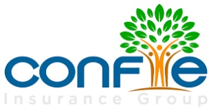 Confie Insurance Group-Insure One