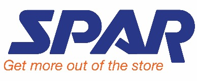 Spar Canada Company