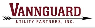Vannguard Utility Partners, Inc