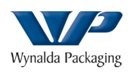 Wynalda Packaging logo