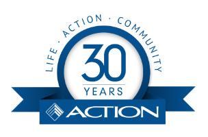Action Property Management