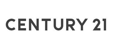 株式会社センチュリー21・ジャパン:企業ページに移動する