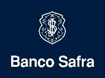 Acessar o perfil da empresa Banco Safra