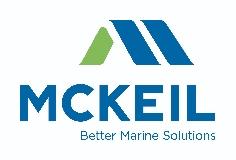 McKeil Marine Limited