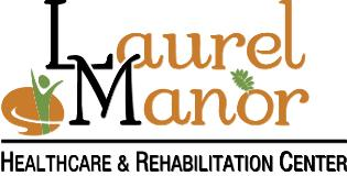 Laurel Manor Heathcare & Rehabilitation