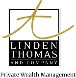 Top Tier Wealth Advisory Firm - go to company page