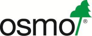Osmo Wood and Colour Canada Ltd. logo