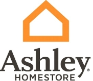 Ashley Furniture HomeStores of Metro NY & NJ