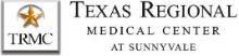 Texas Regional Medical Center