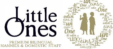 Little Ones Nannies and Domestic Staff