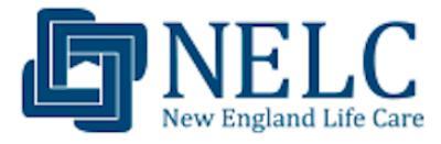 New England Life Care