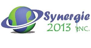 Synergie Santé logo