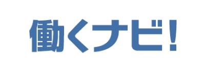 株式会社テクノ・サービスのロゴ