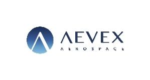 AEVEX Aerospace Intelligence Solutions logo