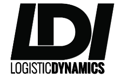 Logistic Dynamics, Inc.