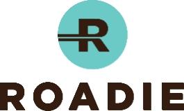 Lead Data Engineer image