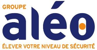 Logo ALEO