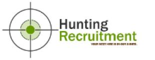 Hunting Recruitment