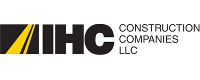 IHC Construction Companies LLC
