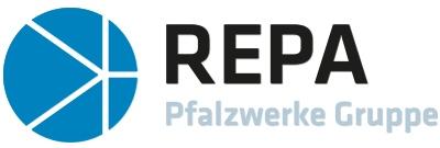 Repa GmbH - go to company page