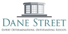 Dane Street, LLC