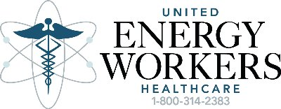 United Energy Workers Healthcare (UEWH)