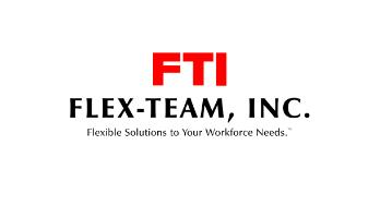 Flex-Team Inc.