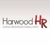 Harwood HR logo