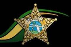 Working At Hillsborough County Sheriffs Office 81 Reviews