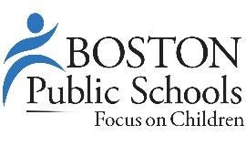 Boston Public Schools Elementary School Teacher yearly salaries in Boston,  MA