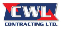 CWL Contracting Ltd.