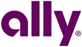 Ally Financial Inc.