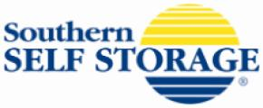 Southern Storage Management Systems, Inc.