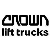 Crown Lift Trucks Canada