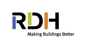 RDH Group