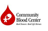 Community Blood Center