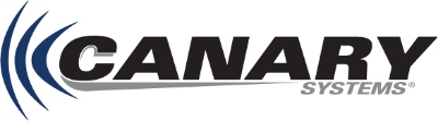 Canary Systems Inc.