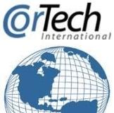 CorTech, LLC