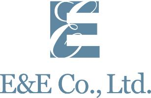 E&E Co., LTD